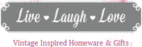 livelaughlove.co.uk Voucher Code