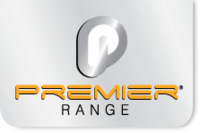 premierrange.co.uk Vouchers