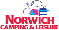 Norwich Camping and Leisure Vouchers