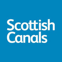 Scottish Canals Vouchers