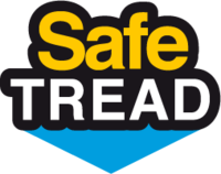 Safe Tread Vouchers