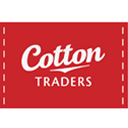 Cotton Traders Vouchers