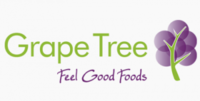 Grape Tree Vouchers