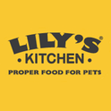 lilyskitchen.co.uk Coupon Code
