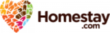 homestay.com Coupon Code