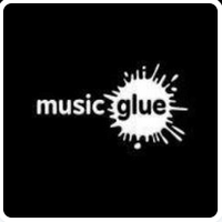 Music Glue Vouchers