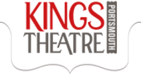 Kings Theatre Vouchers