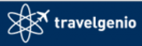 Travelgenio Vouchers