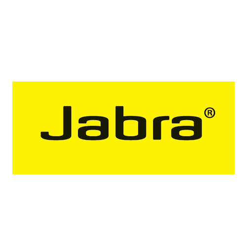 jabra.co.uk