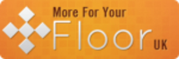 moreforyourfloor.co.uk Voucher Code