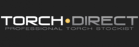 Torch Direct Vouchers