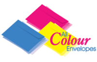 All Colour Envelopes Vouchers