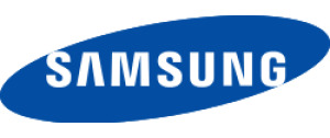 Samsung UK Vouchers