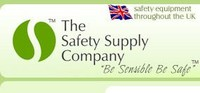 The Safety Supply Company Vouchers
