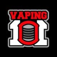 Vaping 101 Vouchers