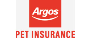 Argos Pet Insurance Vouchers