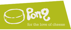 Pong Cheese Vouchers