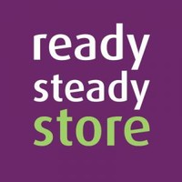 readysteadystore.com Voucher Code