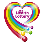 The Health Lottery Vouchers
