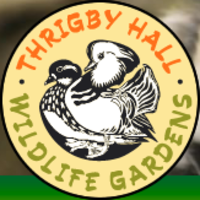 Thrigby Hall Wildlife Gardens Vouchers
