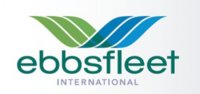 Ebbsfleet International Vouchers