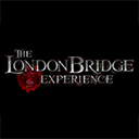 London Bridge Experience Vouchers