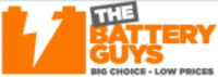 The Battery Guys Vouchers