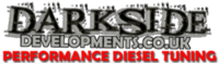 Darkside Developments Vouchers