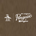 Original Penguin Vouchers