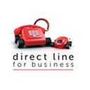 Direct Line For Business Vouchers