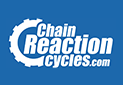 Chain Reaction Cycles Vouchers