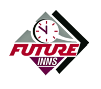 Future Inns Vouchers