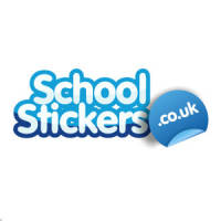 School Stickers Vouchers