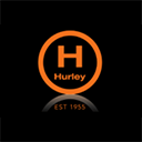 Hurleys Vouchers