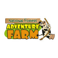 National Forest Adventure Farm Vouchers