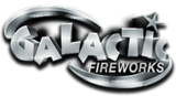 galacticfireworks.co.uk