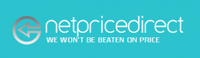 Netpricedirect Vouchers