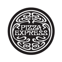 Pizza Express Vouchers