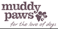 Muddy Paws Vouchers