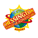 Chessington Vouchers