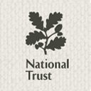 National Trust Online Shop Vouchers