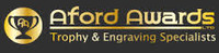 afordawards.co.uk Voucher Code