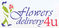 flowersdelivery4u.co.uk Coupon Code