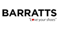 barratts.co.uk Voucher Code