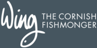 thecornishfishmonger.co.uk