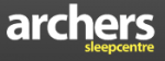 Archers Sleepcentre Vouchers
