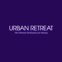 Urban Retreat Vouchers