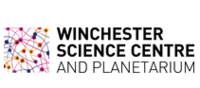 Winchester Science Centre Vouchers