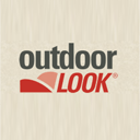 Outdoor Look Vouchers