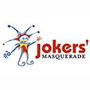 Jokers Masquerade Vouchers